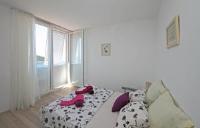 Apartment Lavandula - Two-Bedroom Apartment - Apartments Ploce