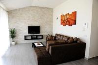 Apartment Lara - Apartman s 3 spavaće sobe - Vodice
