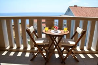 Apartment Lux - Studio with Sea View - Cavtat