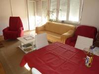 Apartment Marina - Apartment mit 2 Schlafzimmern - Ferienwohnung Marina