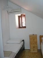 Apartment Darinka - Two-Bedroom Apartment - Apartments Stara Novalja