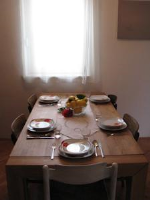 Apartman Mary - Apartment mit 2 Schlafzimmern mit Balkon - Ferienwohnung Dubrovnik