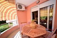 Apartment Grgurević - One-Bedroom Apartment - Poljana