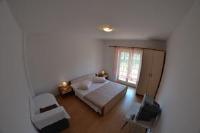 Apartment Beg - Two-Bedroom Apartment - Banjol