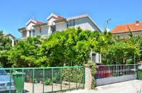 Apartment Miro 576 - Apartment mit Balkon - Brodarica