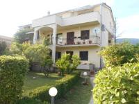 Apartment Cherry - Appartement - Vue sur Mer - Maisons Kastel Luksic