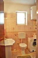 Apartments Desa 572 - One-Bedroom Apartment - Apartments Biograd na Moru