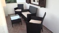Apartment Sevid - Apartment mit 2 Schlafzimmern - Ferienwohnung Sevid