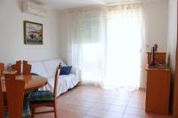 Apartment Dubravka - Apartment mit 2 Schlafzimmern - Dubravka