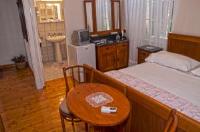 Marina Sobe - Dvokrevetna soba s bračnim krevetom i privatnom kupaonicom - Potok