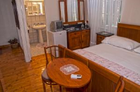 Marina Sobe - Double Room with Private Bathroom - Potok