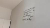 Apartments Iris - Apartman s terasom - Marina