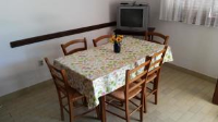 Apartment Hope - Appartement - Zaboric