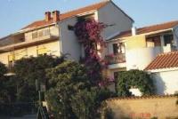 Apartment in Sibenik-Brodarica II - Apartment mit 2 Schlafzimmern - Ferienwohnung Brodarica