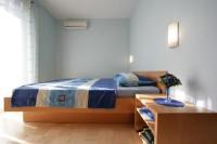 Apartments Adriatica - Apartment - auf 2 Etagen - Ferienwohnung Biograd na Moru
