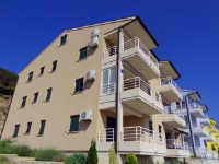 Prima - Two-Bedroom Apartment - Houses Rabac