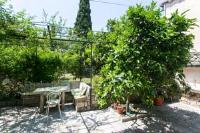 Zaton Jardin Apartment - Apartment mit 2 Schlafzimmern und Terrasse - Ferienwohnung Zaton