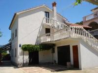 Apartment Fugosic - Two-Bedroom Apartment - Silo