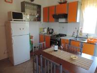 Apartment Anja - Appartement avec Terrasse - Srima