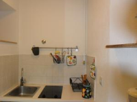 Apartment Epulonova - Apartment with Garden View - booking.com pula