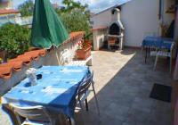 Apartments Golubic - Apartment - Ground Floor - Houses Sveti Petar na Moru