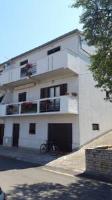 Apartment Nera - Apartment mit 2 Schlafzimmern - Sali