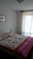 Apt Mirella Apartment - Apartment with Terrace - Rovinj