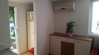 Apartment Hosti - Studio Apartman - Apartmani Rijeka