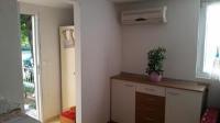 Apartment Hosti - Studio - Rijeka