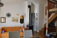 Apartment Nove - Apartment mit Meerblick - Karigador