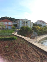 Apartments Lukacic - Appartement - appartements en croatie