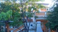 Apartments Valentino - Apartment mit Terrasse - Supetarska Draga