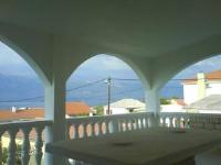 Apartment Velebit - Apartman s 2 spavaće sobe - Razanac