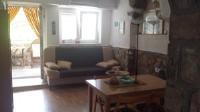 Studio Apartment Stela - Studio - Appartements Cizici