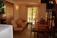 Apartment Josipa - Two-Bedroom Apartment - Vinisce