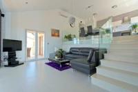 Deluxe Jelsa - Apartment with Terrace - Apartments Jelsa