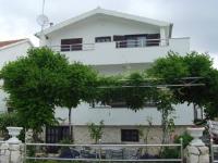 Apartment Esperanca 2 - Apartman s pogledom na more - Sveti Petar