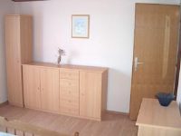 Matijasevic Apartment - Studio Lit King-Size - Chambres Vrsi