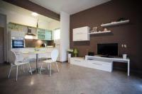 Apartments Nenich - One-Bedroom Apartment - apartments in croatia