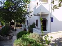 Apartments Felice - Apartman s 2 spavaće sobe - Klenovica