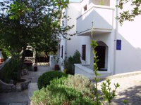 Apartments Felice - Appartement - Vue sur Mer - Appartements Klenovica