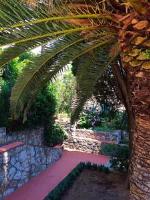 Villa Karolina - Chambre Double avec Balcon - Chambres Dubrovnik