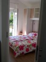 L&L Apartments - Apartment mit Meerblick - Povile