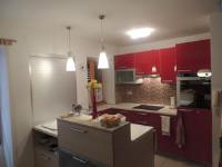 Mirjana Apartment - Apartment mit 3 Schlafzimmern - Rovinj