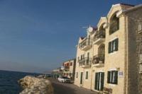 Apartment in Zadar-Bibinje XI - Apartman s 1 spavaćom sobom - Bibinje