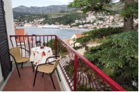 Apartments Ive - Two-Bedroom Apartment - dubrovnik apartment old city