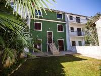 Apartments Marija 602 - Apartman s balkonom - Vrsar