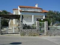 Apartment Ivana Mestrovica Bb 0IV - Apartment mit 1 Schlafzimmer - Ferienwohnung Krk