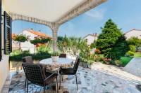 Andela Apartmant - Apartment - Erdgeschoss - booking.com pula