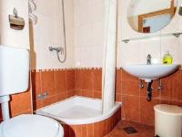 Waterfront Apartment Moretti - Appartement 2 Chambres - Srima